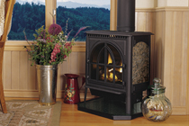 Astria Fireplace Dealer Traverse City Mi
